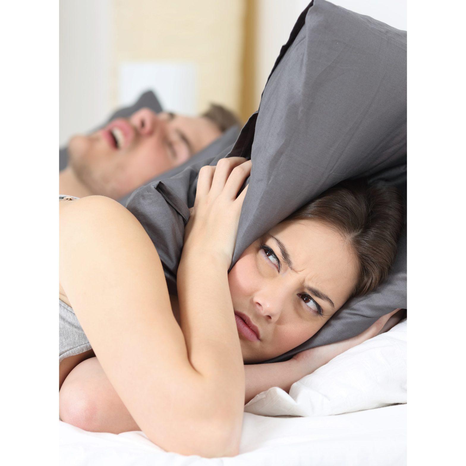 Open day disturbi del sonno