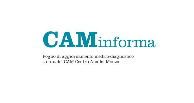 CAMinforma: SINDROME METABOLICA