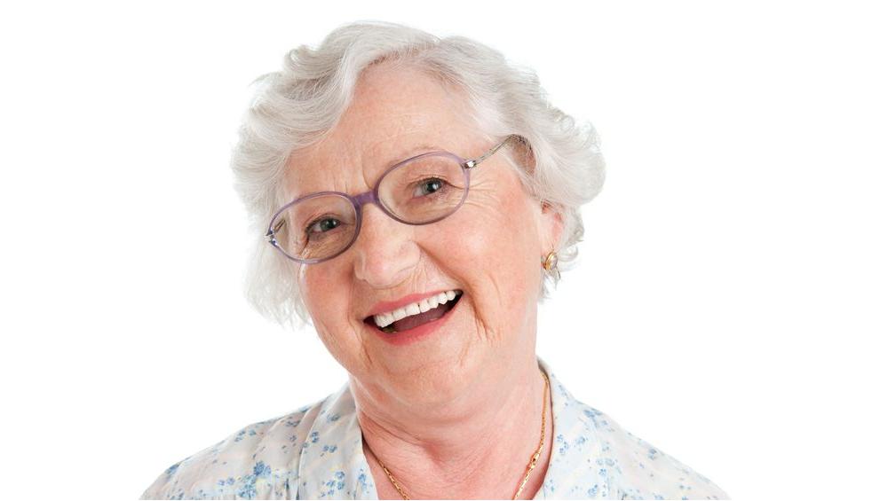 Nuovo ambulatorio di geriatria