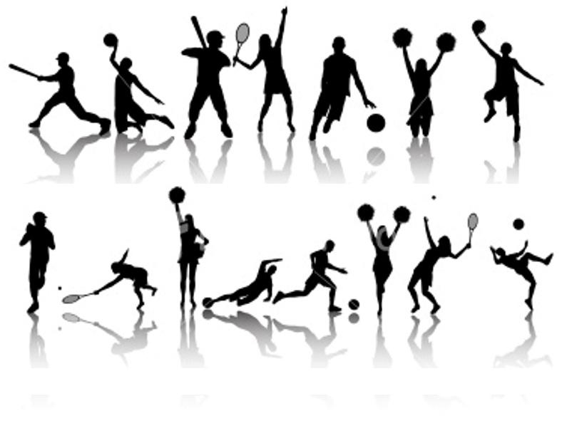 CAM Eccellenza nello Sport