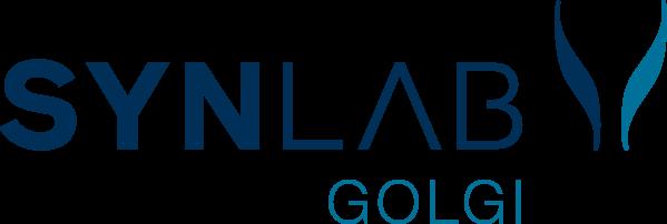 Gruppo Golgi - Synlab